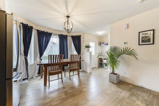 Photo 10: 2596 COUGHLAN Road in Edmonton: Zone 55 House for sale : MLS®# E4178641