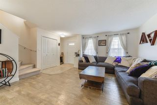 Photo 3: 2596 COUGHLAN Road in Edmonton: Zone 55 House for sale : MLS®# E4178641