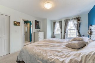 Photo 13: 2596 COUGHLAN Road in Edmonton: Zone 55 House for sale : MLS®# E4178641