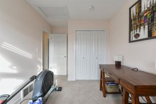 Photo 21: 2596 COUGHLAN Road in Edmonton: Zone 55 House for sale : MLS®# E4178641