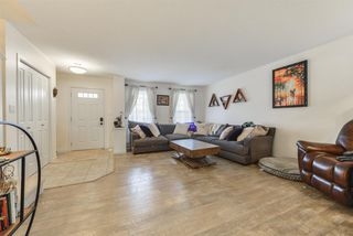 Photo 6: 2596 COUGHLAN Road in Edmonton: Zone 55 House for sale : MLS®# E4178641