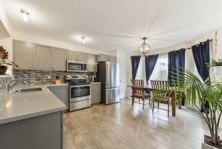 Photo 7: 2596 COUGHLAN Road in Edmonton: Zone 55 House for sale : MLS®# E4178641