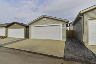 Photo 26: 2596 COUGHLAN Road in Edmonton: Zone 55 House for sale : MLS®# E4178641