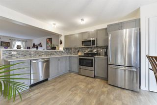 Photo 8: 2596 COUGHLAN Road in Edmonton: Zone 55 House for sale : MLS®# E4178641
