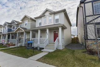 Photo 28: 2596 COUGHLAN Road in Edmonton: Zone 55 House for sale : MLS®# E4178641