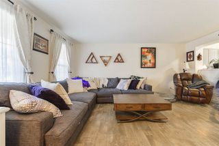 Photo 4: 2596 COUGHLAN Road in Edmonton: Zone 55 House for sale : MLS®# E4178641