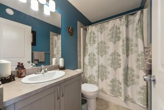 Photo 23: 2596 COUGHLAN Road in Edmonton: Zone 55 House for sale : MLS®# E4178641