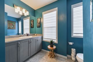 Photo 14: 2596 COUGHLAN Road in Edmonton: Zone 55 House for sale : MLS®# E4178641