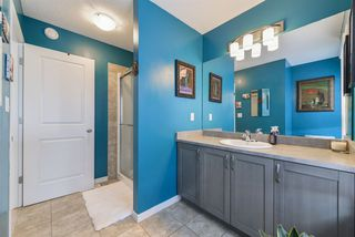 Photo 15: 2596 COUGHLAN Road in Edmonton: Zone 55 House for sale : MLS®# E4178641