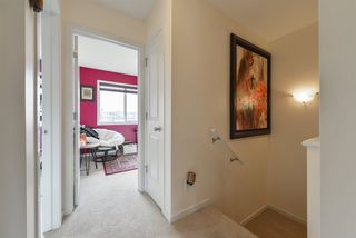 Photo 16: 2596 COUGHLAN Road in Edmonton: Zone 55 House for sale : MLS®# E4178641