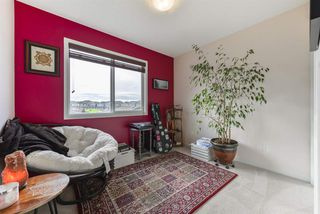 Photo 17: 2596 COUGHLAN Road in Edmonton: Zone 55 House for sale : MLS®# E4178641