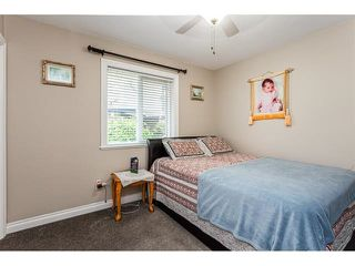 Photo 12: 3549 STEELHEAD Court in Abbotsford: Abbotsford West House for sale : MLS®# R2419863