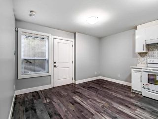"""Photo 18: 313 ELEVENTH Street in New Westminster: Uptown NW House for sale in """"Brow of the Hill"""" : MLS®# R2422557"""