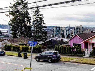 """Photo 19: 313 ELEVENTH Street in New Westminster: Uptown NW House for sale in """"Brow of the Hill"""" : MLS®# R2422557"""