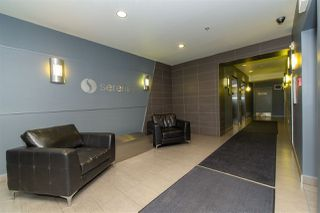 Photo 5: 406 10055 118 Street in Edmonton: Zone 12 Condo for sale : MLS®# E4181508