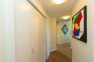 Photo 7: 406 10055 118 Street in Edmonton: Zone 12 Condo for sale : MLS®# E4181508