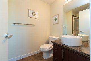 Photo 26: 406 10055 118 Street in Edmonton: Zone 12 Condo for sale : MLS®# E4181508