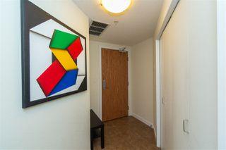Photo 6: 406 10055 118 Street in Edmonton: Zone 12 Condo for sale : MLS®# E4181508
