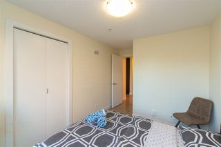 Photo 12: 406 10055 118 Street in Edmonton: Zone 12 Condo for sale : MLS®# E4181508