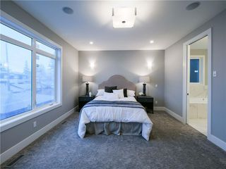 Photo 17: 1608 42 Street SW in Calgary: Rosscarrock Detached for sale : MLS®# C4280808