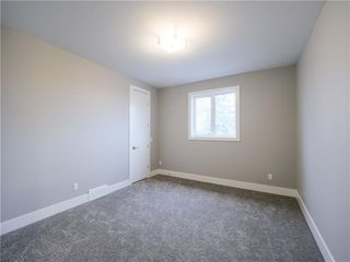 Photo 27: 1608 42 Street SW in Calgary: Rosscarrock Detached for sale : MLS®# C4280808