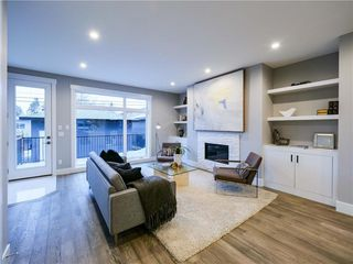 Photo 13: 1608 42 Street SW in Calgary: Rosscarrock Detached for sale : MLS®# C4280808