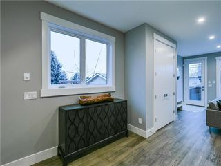 Photo 12: 1608 42 Street SW in Calgary: Rosscarrock Detached for sale : MLS®# C4280808