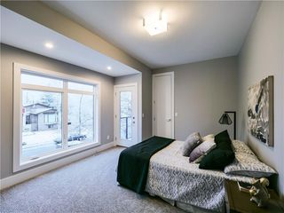 Photo 29: 1608 42 Street SW in Calgary: Rosscarrock Detached for sale : MLS®# C4280808