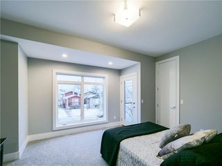 Photo 28: 1608 42 Street SW in Calgary: Rosscarrock Detached for sale : MLS®# C4280808