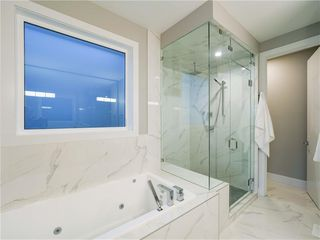 Photo 22: 1608 42 Street SW in Calgary: Rosscarrock Detached for sale : MLS®# C4280808