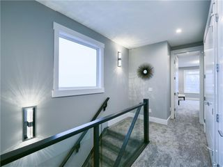 Photo 24: 1608 42 Street SW in Calgary: Rosscarrock Detached for sale : MLS®# C4280808