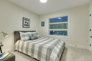 Photo 10: 2639 DUKE Street in Vancouver: Collingwood VE Townhouse for sale (Vancouver East)  : MLS®# R2428659