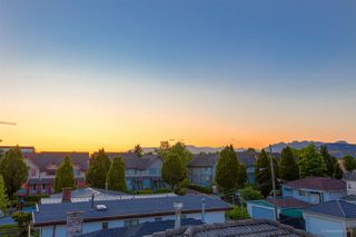 Photo 17: 2639 DUKE Street in Vancouver: Collingwood VE Townhouse for sale (Vancouver East)  : MLS®# R2428659