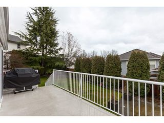 "Photo 18: 31474 JEAN Court in Abbotsford: Abbotsford West House for sale in ""Ellwood Properties"" : MLS®# R2430744"
