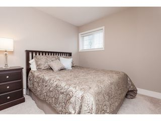 "Photo 14: 31474 JEAN Court in Abbotsford: Abbotsford West House for sale in ""Ellwood Properties"" : MLS®# R2430744"