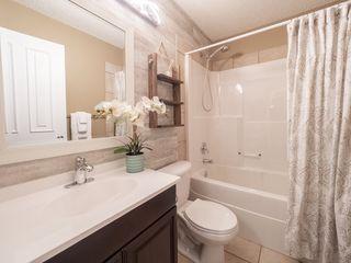 Photo 27: 128 REICHERT Drive: Beaumont House for sale : MLS®# E4186599