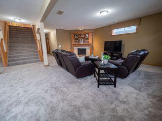 Photo 35: 128 REICHERT Drive: Beaumont House for sale : MLS®# E4186599