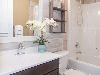 Photo 26: 128 REICHERT Drive: Beaumont House for sale : MLS®# E4186599