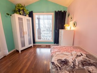 Photo 29: 128 REICHERT Drive: Beaumont House for sale : MLS®# E4186599