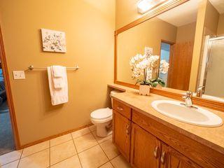 Photo 41: 128 REICHERT Drive: Beaumont House for sale : MLS®# E4186599