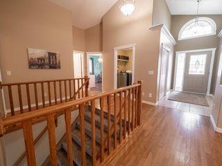Photo 14: 128 REICHERT Drive: Beaumont House for sale : MLS®# E4186599
