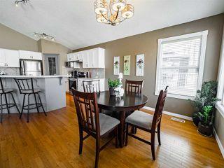 Photo 6: 128 REICHERT Drive: Beaumont House for sale : MLS®# E4186599