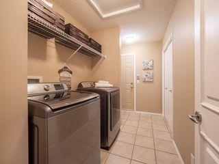 Photo 30: 128 REICHERT Drive: Beaumont House for sale : MLS®# E4186599