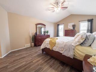 Photo 17: 128 REICHERT Drive: Beaumont House for sale : MLS®# E4186599