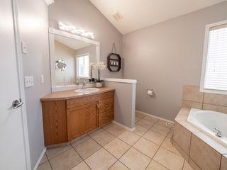 Photo 23: 128 REICHERT Drive: Beaumont House for sale : MLS®# E4186599