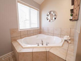 Photo 22: 128 REICHERT Drive: Beaumont House for sale : MLS®# E4186599