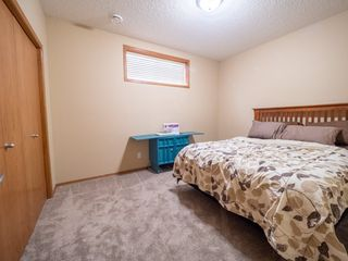 Photo 40: 128 REICHERT Drive: Beaumont House for sale : MLS®# E4186599