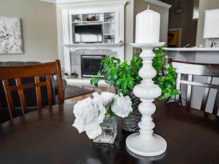 Photo 9: 128 REICHERT Drive: Beaumont House for sale : MLS®# E4186599