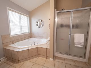 Photo 21: 128 REICHERT Drive: Beaumont House for sale : MLS®# E4186599