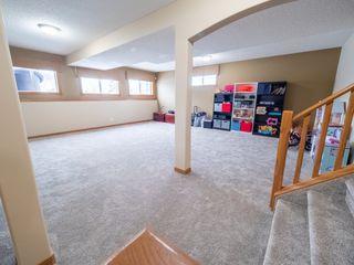 Photo 39: 128 REICHERT Drive: Beaumont House for sale : MLS®# E4186599